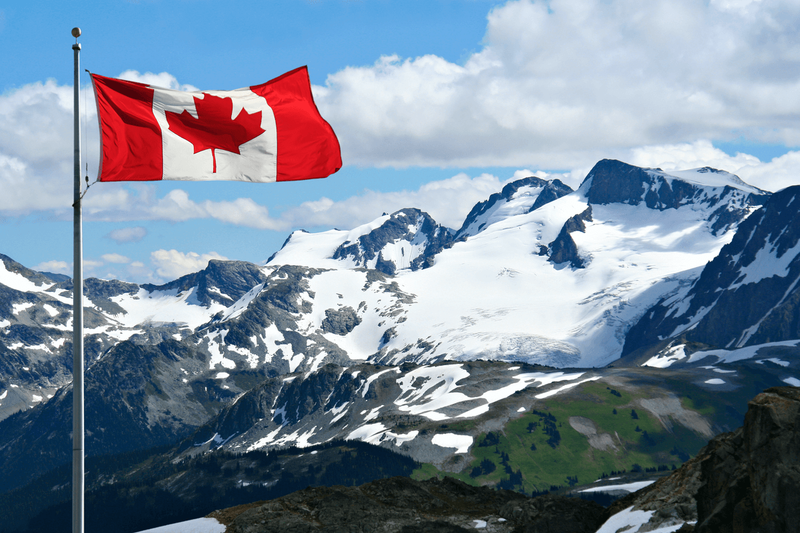 20 top jobs in Canada for 2019. Does you occupation make the list? Find out about which provinces are hiring, average job salaries and more!