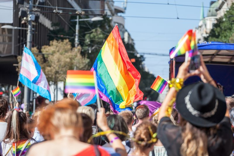 Canada has taken the slow road to tolerance but has emerged as the most tolerant country worldwide in prevailing years. Keep reading to find out more.