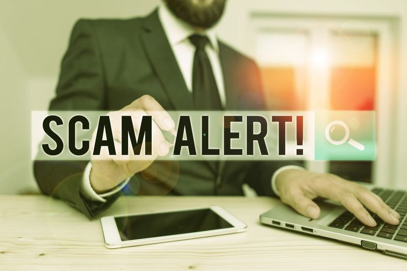 There are hundreds of fake immigration companies and individuals posing as immigration consultants trying to steal from trusting people with immigration scams every day. Know what to look out for.