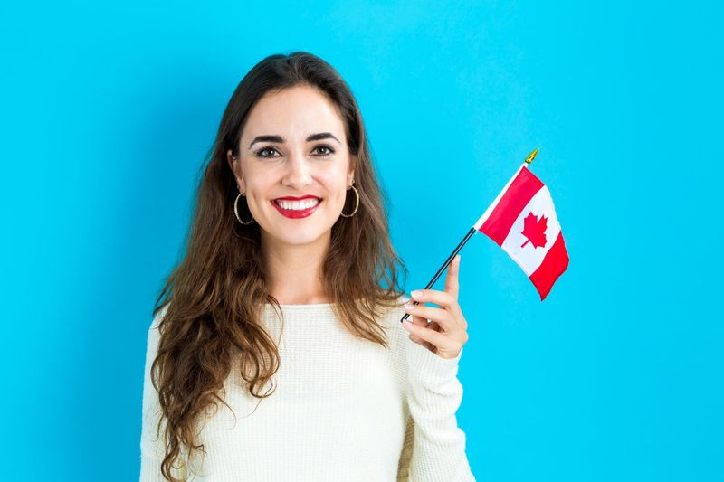 Learn how to apply for Canadian permanent residency if you are working in Canada or have worked in Canada before.