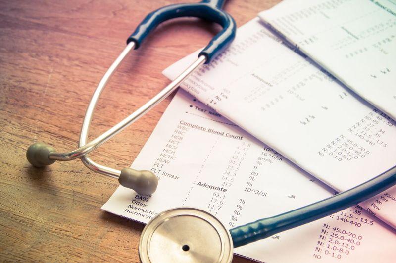 Can Non-Citizens Get Healthcare in Canada?