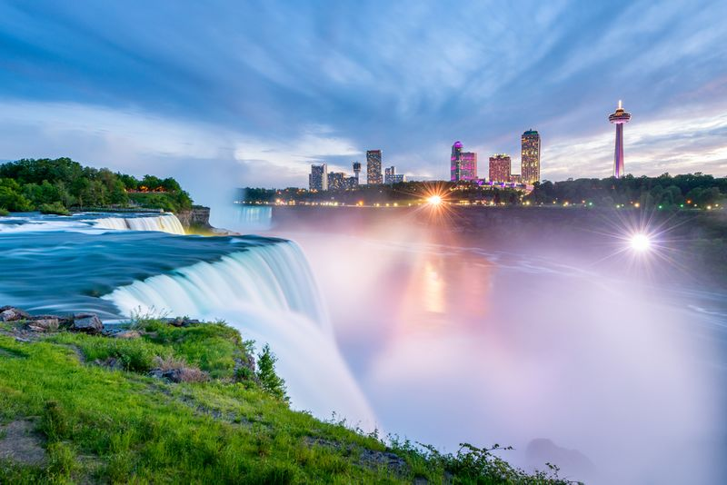 Move to Ontario through the newly added tech stream.