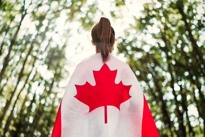 The Francophone Immigration Strategy supports newcomers who want to immigrate to Canada.