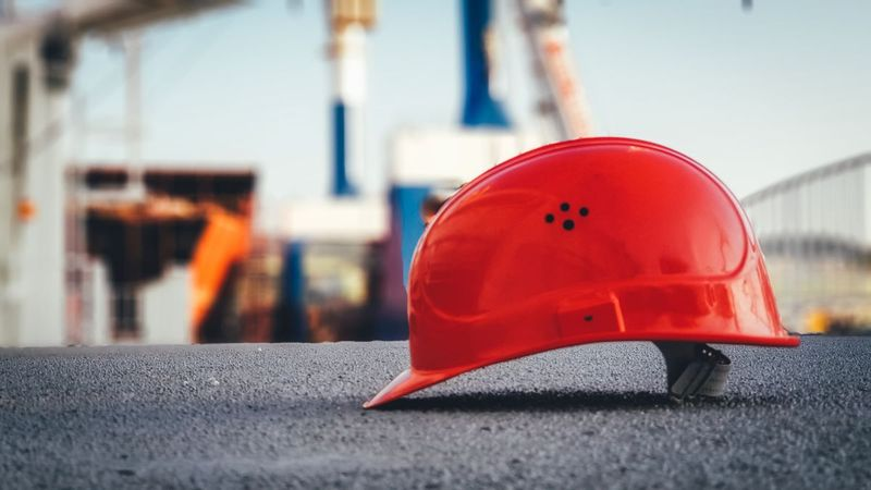 Construction workers are in demand all across Canada. The occupation has been on high demand lists for over ten years. But if you are considering immigrating to Canada permanently.