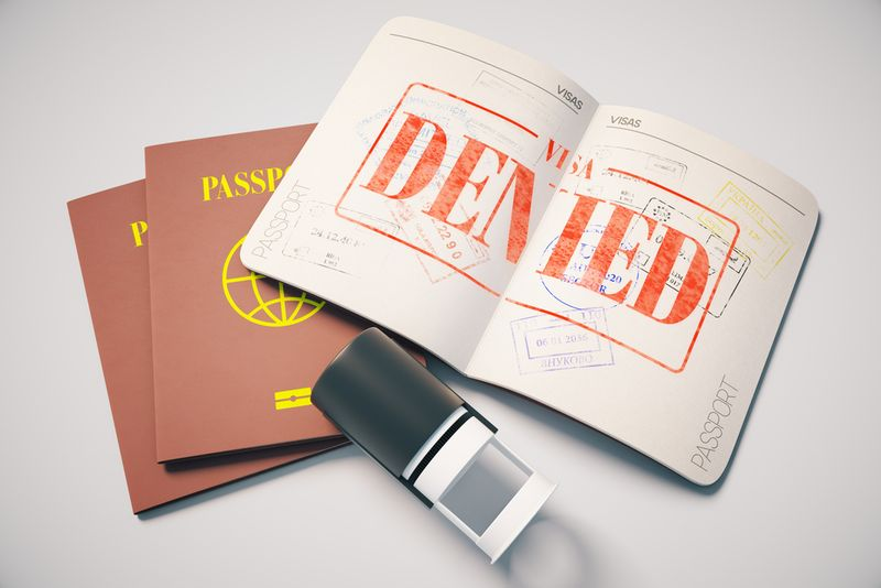 Here are the top 7 reasons why your Canadian visa application could be denied, and how to avoid them.