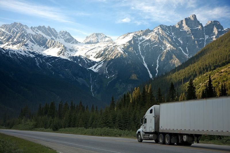 If you are looking for a job in Canada, the transportation industry is the place to look, employing over 13 million people.