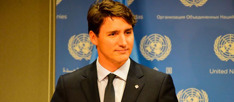 On his state visit to Canada, along with fostering the two country's trade ties, the Prime Minister Justine Trudeau also raised the issue of human rights. Over the course of a bilateral exchange with Premier Li Keqiang and subsequent dinner on Monday, Trudeau said he voiced Canada's opposition to the death penalty and pressed.