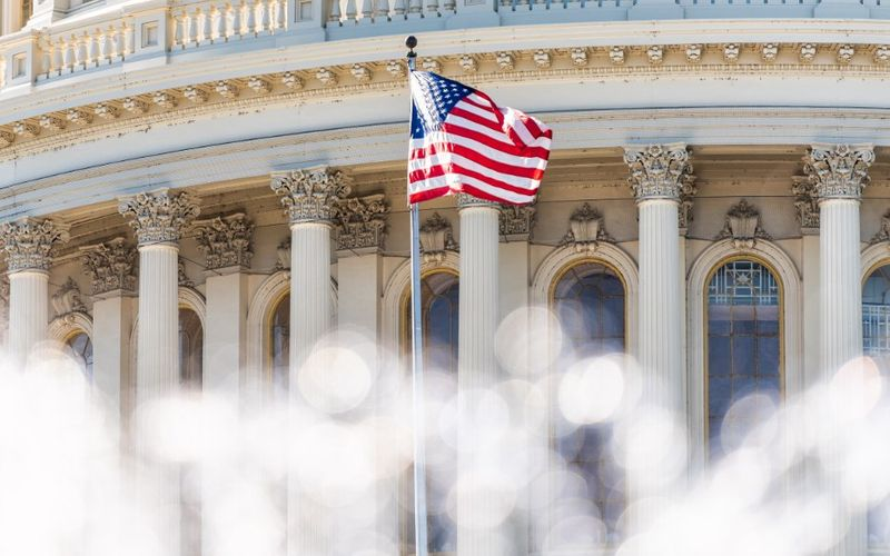 The US 2020 elections are underway. Find out how it could affect Canadian immigration for US immigrants and skilled workers wanting to move to Canada.