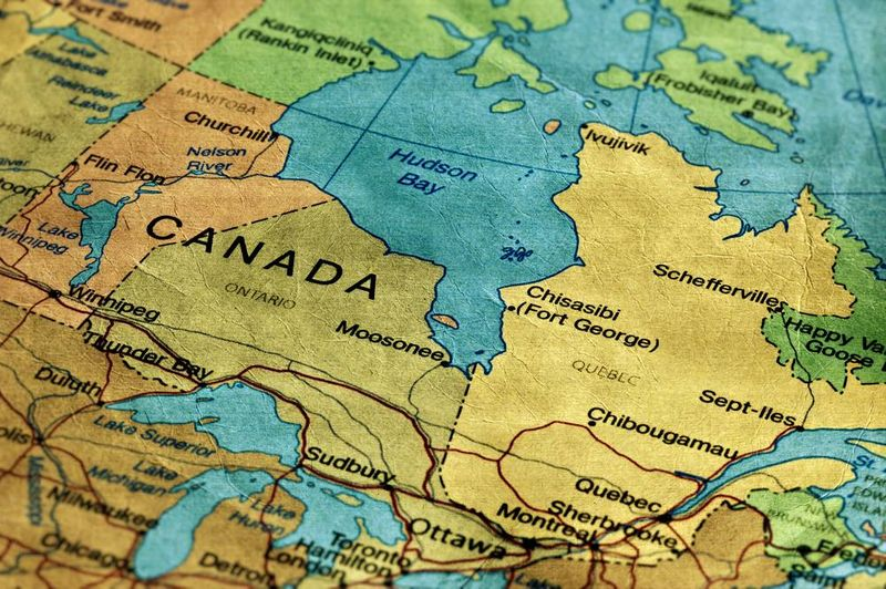Get Canadian permanent residence through one of 11 PNPs. Keep reading to find out more.