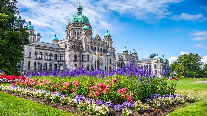 Change to Ontario Canadian Provincial Nominee Program