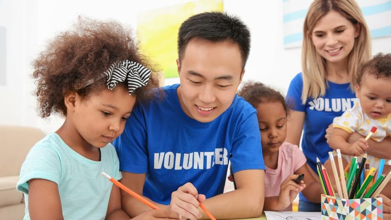 Pay it forward in Canada and gain work experience. Discover the top volunteer jobs in Canada and where to find them here.