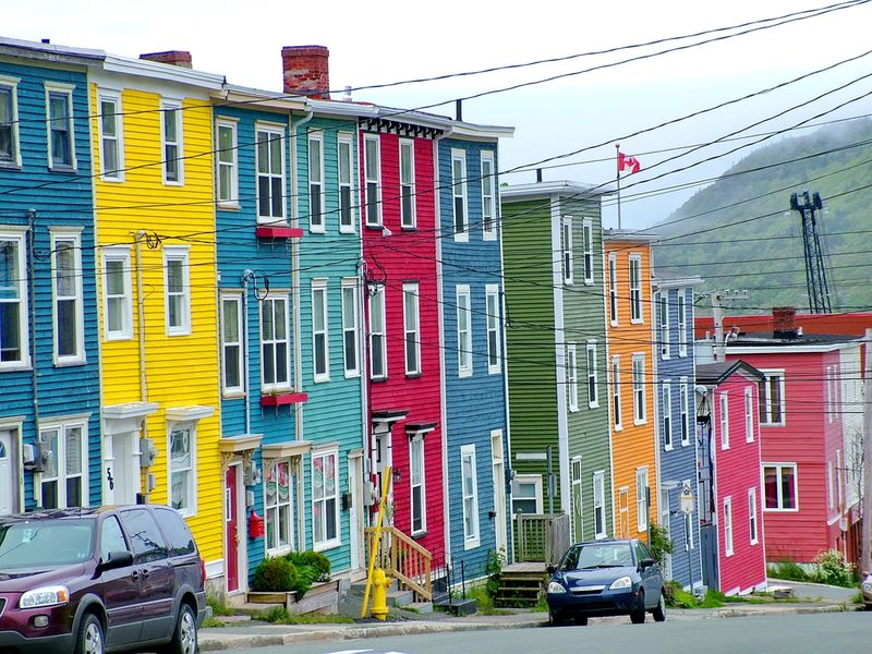 Newfoundland and Labrador immigration offers plenty of pathways towards permanent residence.