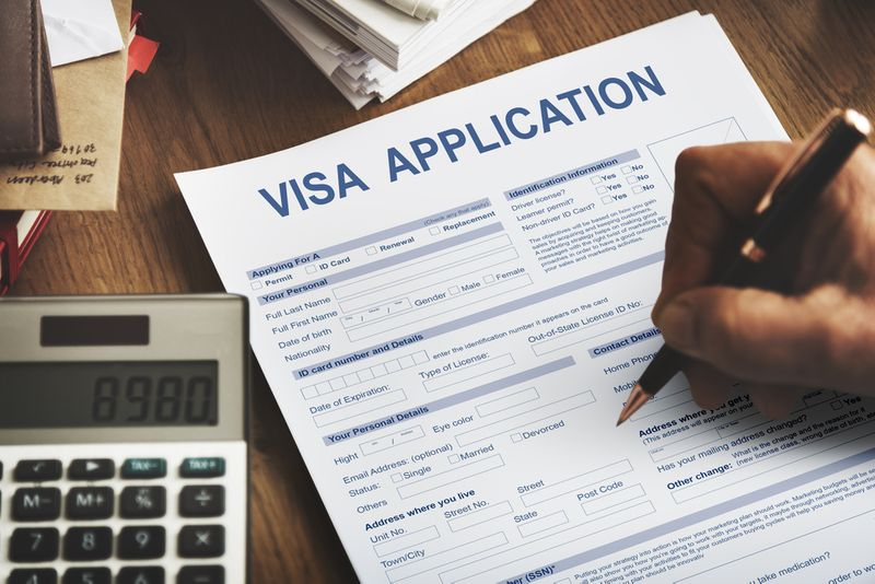 Find immigration support as a foreign national in Canada.