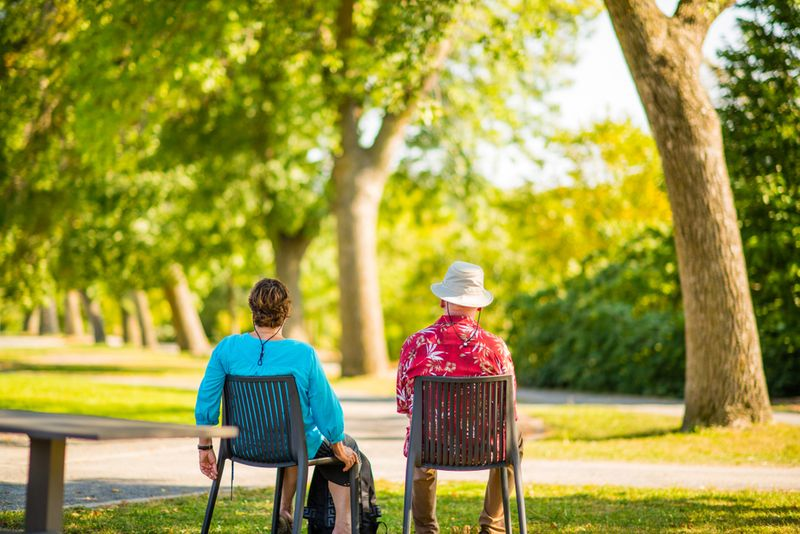 Acquire permanent residence and retire to Canada, one of the most popular destinations, offering a wide variety of choices for those looking to move abroad.