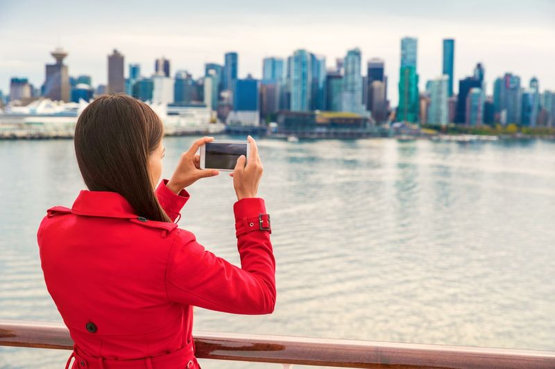 Go on the vacation of a lifetime in Canada for 12 months! You can with a Working Holiday Canada Visa, that lets you work anywhere in the country, while you are free to explore the great while north!
