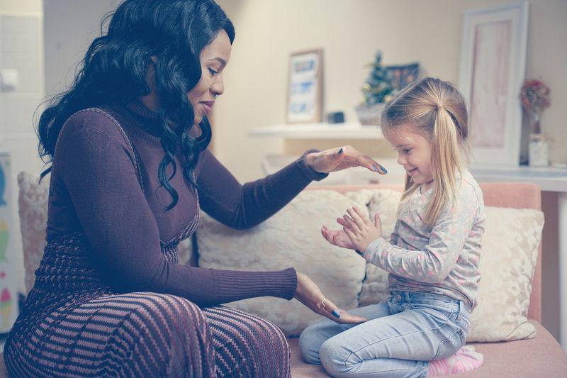Work in Canada as a CareGiver-Nanny