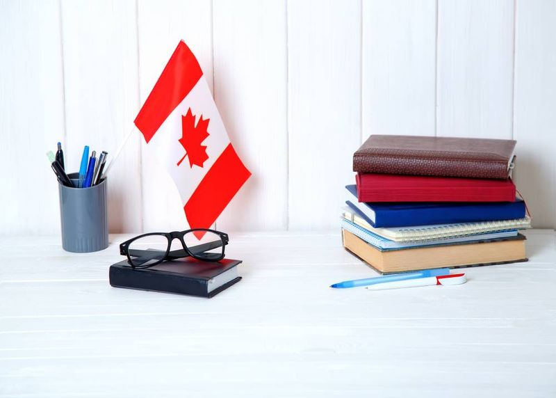 A Canadian Work Visa in 2020 is issued to eligible foreign nationals to work in Canada. It's important to note that this visa is usually time sensitive-so only valid for a certain period.