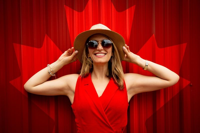 Moving to Canada can cause quite a bit of culture shock but with these helpful tips, integrating into the community will be a breeze!