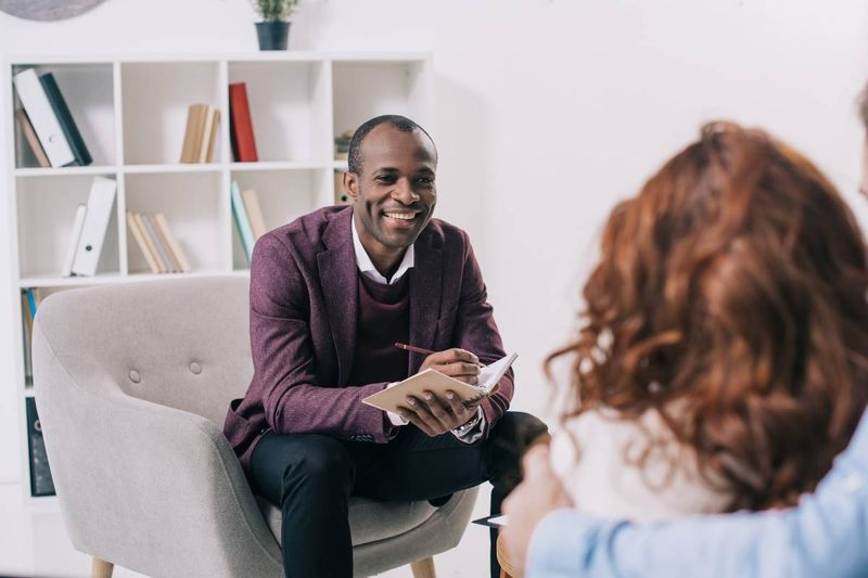 Want to immigrate to Canada as a psychologist? Here are some top tips on how to get a job in Canada as a Psychologist in 2020-21.