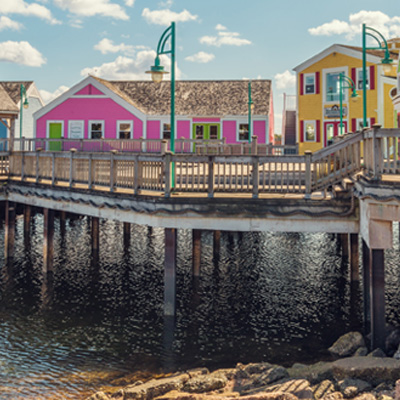 Prince Edward Island wants more immigrants to work in Canada through the Atlantic Immigration Pilot program. Here's how to apply.