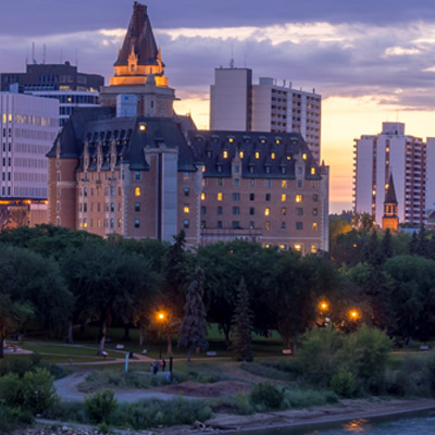 Your #1 chance to work in Canada!  The Saskatchewan International Skilled Worker Occupations in Demand Sub-category has reopened to 700 applications. Eligibility requirements for Occupations In-Demand sub-category are as follow.