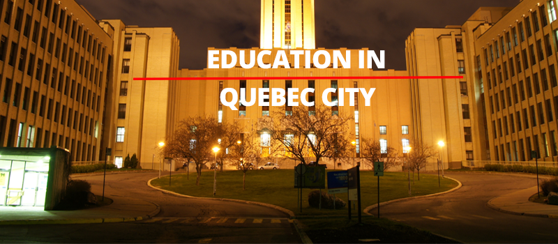Quebec has an excellent education system, with some of the highest school attendance and graduation rates. Find out how Quebec schooling differs from the rest and why it's ideal for families to live in this child-friendly province.