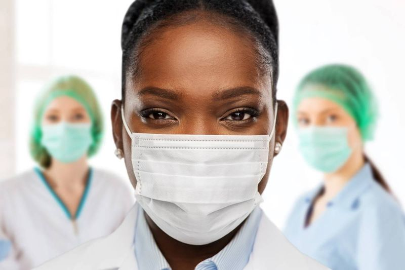 Find out how to immigrate to Canada as a nurse in 2020, step by step, through one of these 3 immigration programs. Keep reading to find out more.