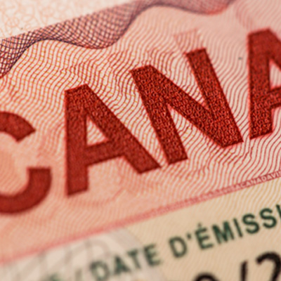 Want to migrate to Canada? Become a Canadian citizen? The new C-6 Bill passed on the 3rd of May this year has made it easier to apply to be a part of this beautiful country.