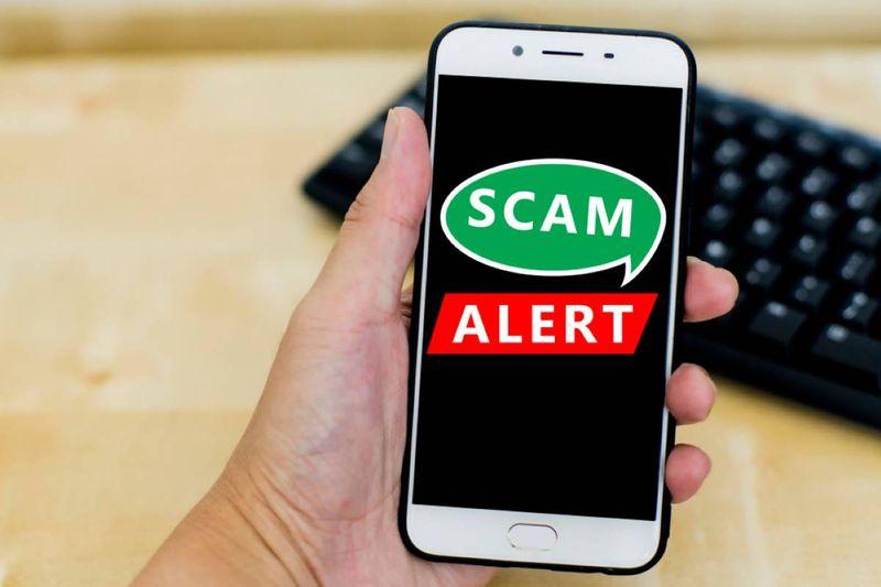 phone scams canadian visa 2020