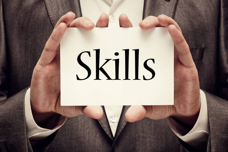 Thinking of immigrating to Canada? Find out if the Federal Skilled Worker Program is the best choice for a successful application and how to improve your score. Keep reading to find out more.