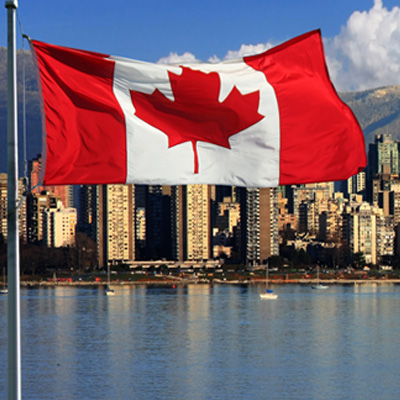 The minimum Comprehensive Ranking System (CRS) score required in order to receive an Invitation to apply (ITA) has dropped to a low. Candidates with a score of 431 or higher can now apply for Canadian permanent residence.
