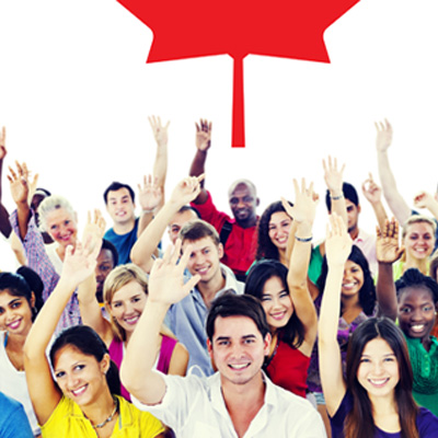 Immigration, Refugees and Citizenship Canada has broken two of its records for the Express Entry draw April 12, 2017. A total of 3, 923 ITAs were issued to those hoping to migrate to Canada through Express Entry.