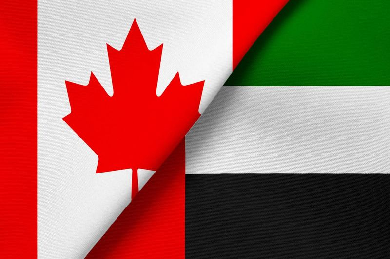 Learn how to apply for a Canadian visa from UAE in 2020 and beyond with our comprehensive guide.