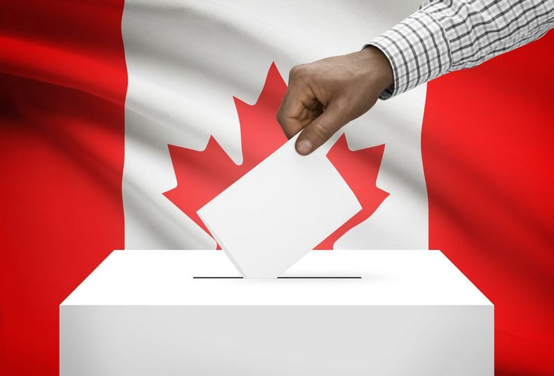 The result of Canada's election could make it more difficult for your Canadian visa application to succeed and this is why.