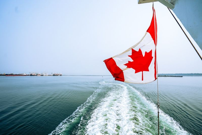 Ontario immigration has announced quite a few new changes to their Provincial Nominee Program. Find out how it affects your ability to come to Canada here.