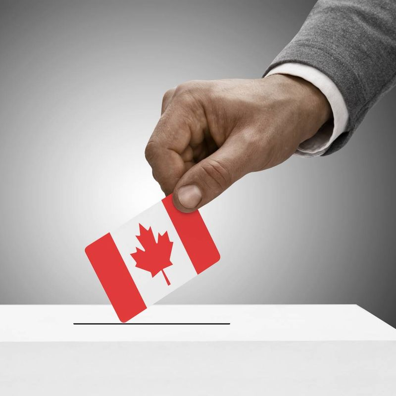 Canada continues to invite thousands of Express Entry and PNP candidates, despite the COVID-19 restrictions. Find out how you too can join them.