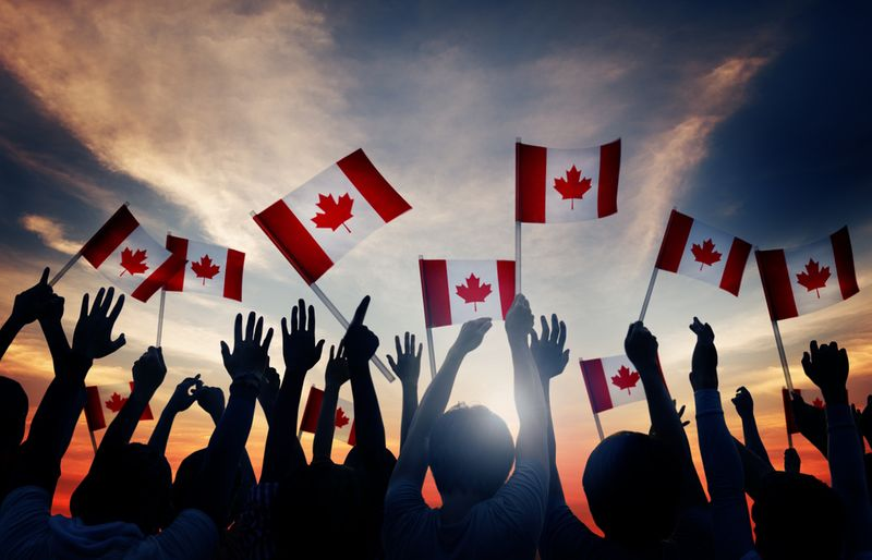 The IRCC just announced the addition of 2,000 spots to the Provincial Nominee Program. Want to immigrate to Canda? We make it easy for you!