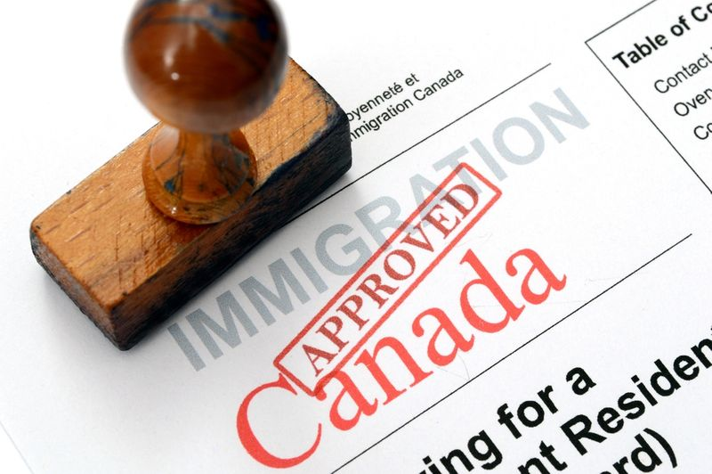 New improvements to the Canadian Provincial Nominee Program! Changes to requirements make it easier to immigrate to the province of your choice.