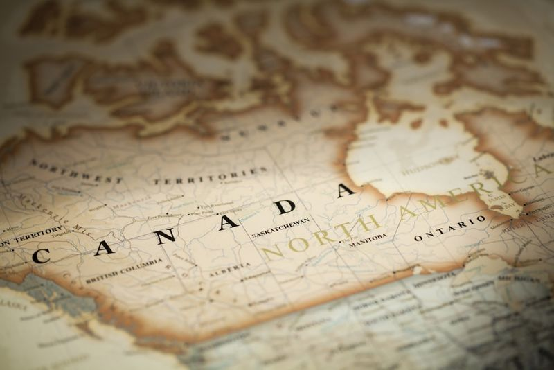 Wondering how you can immigrate to Canada? The provincial nominee program is looking for a diverse group of foreign workers to invite for Canadian permanent residence.