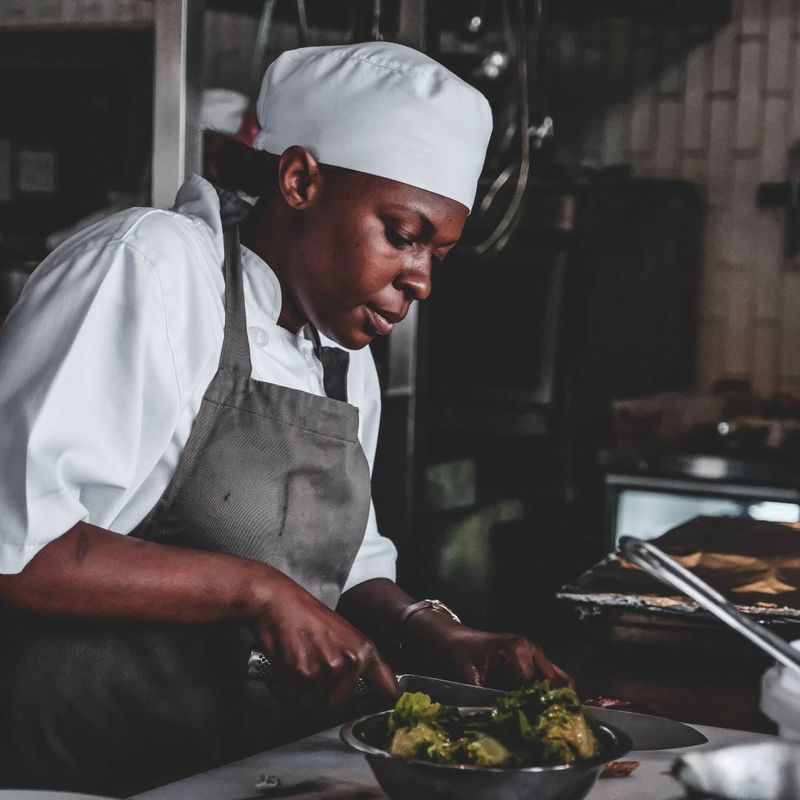 Live and work in Canada as a cook or chef and get free public healthcare for you and your family. Keep reading to find out more.