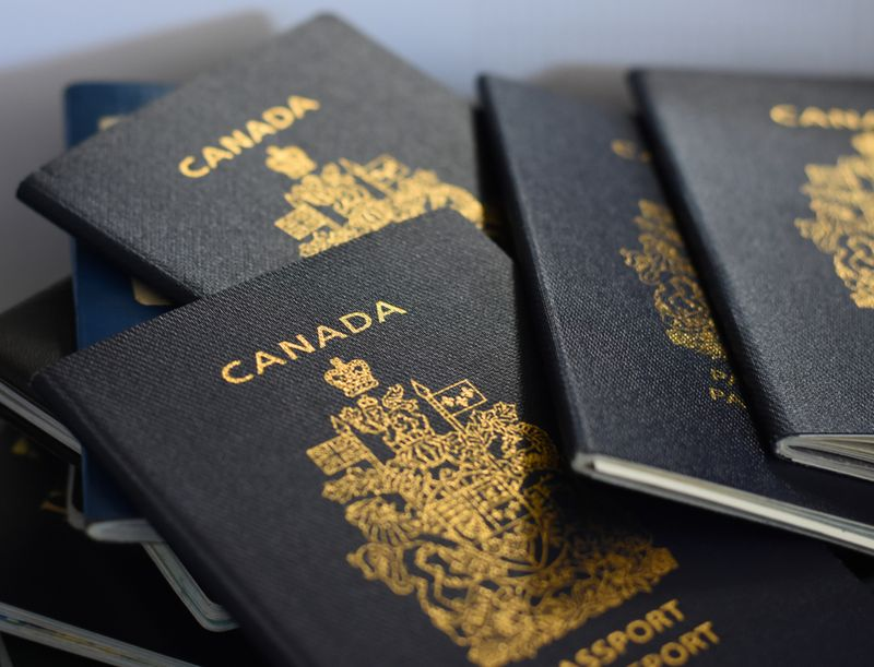 The latest Canada Express Entry draw welcomes another 3,350 immigrants to Canada bringing the total number to 14,500 in 2019! Discover if you can join them here.