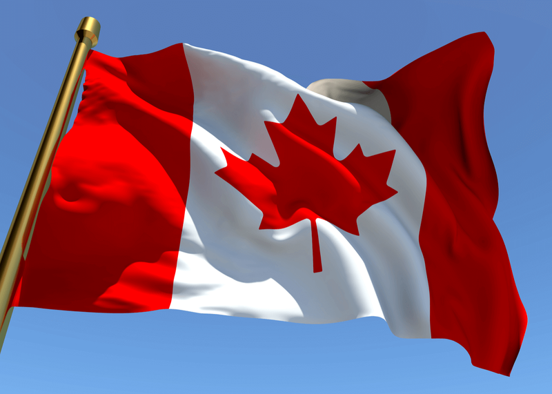 The latest Canadian immigration news is here. Ontario, PEI and Manitoba all had their first PNP draws. Find out more about the latest PNP draws for 2019!