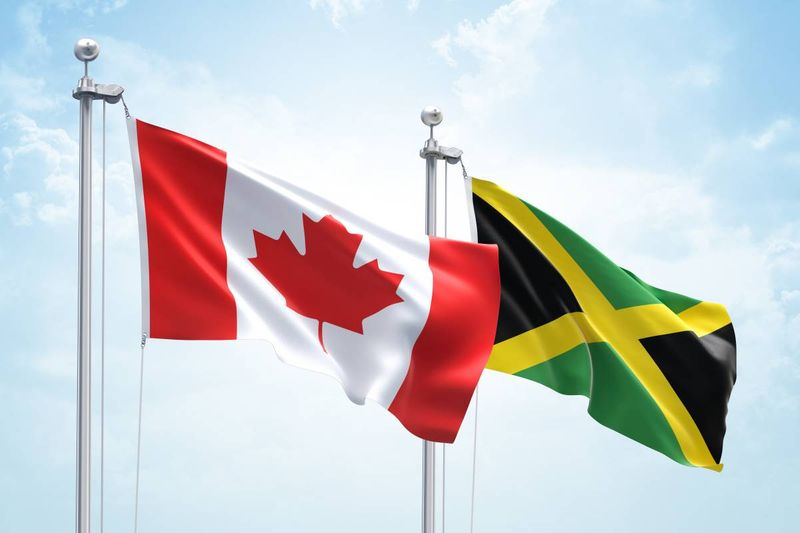 Immigrate to Canada from Jamaica and secure permanent residency for your loved ones in one of the safest countries in the world. Keep reading to find out more.