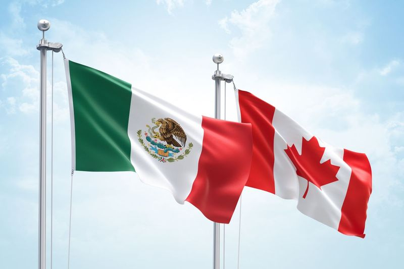 Many Mexican workers, both skilled and unskilled, immigrate to Canada from Mexico, seeking more lucrative job opportunities. Find out how you can join them.