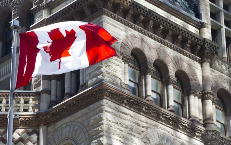 Do you know that you can immigrate to Canada without a job offer with these Canadian immigration programs?