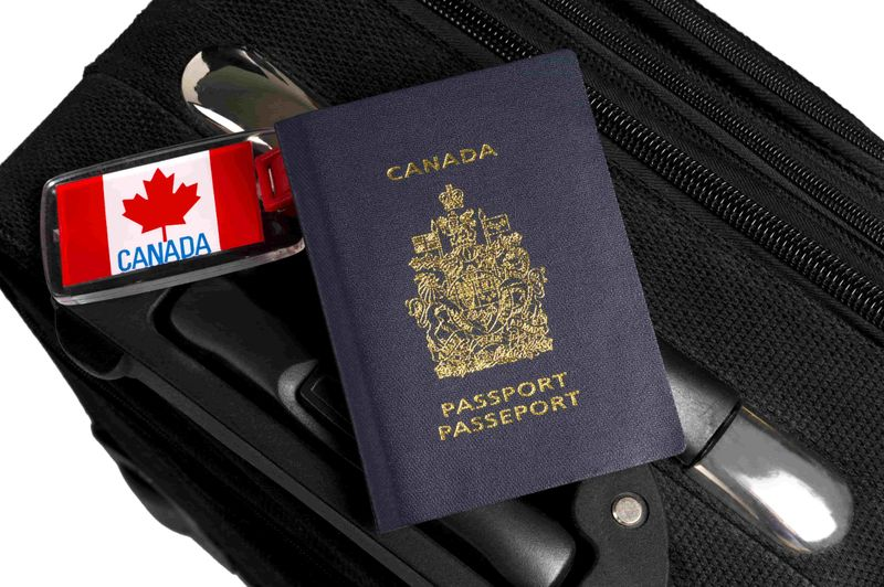 If you're planning to immigrate to Ontario, there's a few things you need to know.