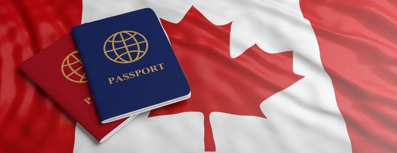 Tips on Immigrating to British Columbia