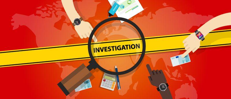 investigation-fraud-canada-visa