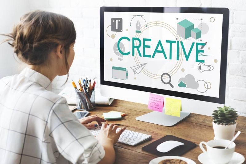 Immigrate To Canada As A Graphic Designer In 2020 Canadianvisa Org