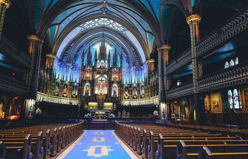 dame-basilica-tourism-canada-destination